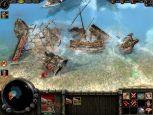 Sparta: Ancient Wars  Archiv - Screenshots - Bild 78