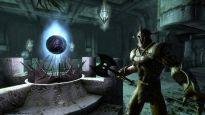 Elder Scrolls 4: Knights of the Nine  Archiv - Screenshots - Bild 9