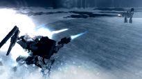 Armored Core 4  Archiv - Screenshots - Bild 19
