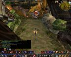 World of WarCraft: The Burning Crusade  Archiv - Screenshots - Bild 47