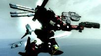 Armored Core 4  Archiv - Screenshots - Bild 8