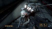 Resistance: Fall of Man  Archiv - Screenshots - Bild 6