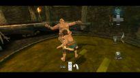 Legend of Zelda: Twilight Princess  Archiv - Screenshots - Bild 35