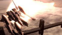 Armored Core 4  Archiv - Screenshots - Bild 22