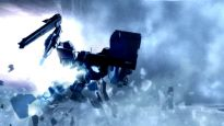 Armored Core 4  Archiv - Screenshots - Bild 20
