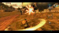 Legend of Zelda: Twilight Princess  Archiv - Screenshots - Bild 31