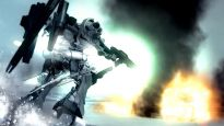 Armored Core 4  Archiv - Screenshots - Bild 16