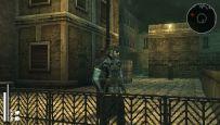 Metal Gear Solid: Portable Ops (PSP)  Archiv - Screenshots - Bild 44