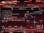Final Fantasy VII: Dirge of Cerberus  Archiv - Screenshots - Bild 14