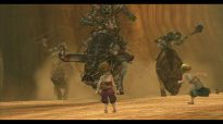 Legend of Zelda: Twilight Princess  Archiv - Screenshots - Bild 33