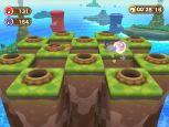 Super Monkey Ball: Banana Blitz  Archiv - Screenshots - Bild 4