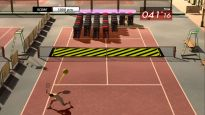 Virtua Tennis 3  Archiv - Screenshots - Bild 29