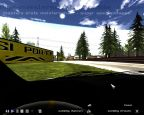 Xpand Rally Xtreme  Archiv - Screenshots - Bild 19
