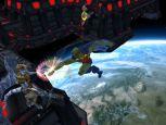 Justice League Heroes  Archiv - Screenshots - Bild 3