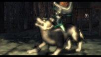 Legend of Zelda: Twilight Princess  Archiv - Screenshots - Bild 9