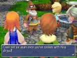 Final Fantasy III (DS)  Archiv - Screenshots - Bild 11