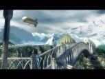 Atlantis: Das heilige Vermächtnis  Archiv - Screenshots - Bild 2