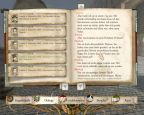 Sherlock Holmes: Die Spur der Erwachten  Archiv - Screenshots - Bild 5