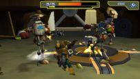Ratchet & Clank: Size Matters Archiv - Screenshots - Bild 49