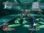 Phantasy Star Universe  Archiv - Screenshots - Bild 2