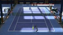 Virtua Tennis 3  Archiv - Screenshots - Bild 37