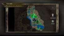 Legend of Zelda: Twilight Princess  Archiv - Screenshots - Bild 22