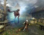 Witcher  Archiv - Screenshots - Bild 64