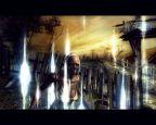 Witcher  Archiv - Screenshots - Bild 68