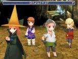 Final Fantasy III (DS)  Archiv - Screenshots - Bild 4