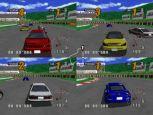 GT Pro Series  Archiv - Screenshots - Bild 5