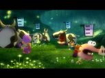 Rayman Raving Rabbids Archiv - Screenshots - Bild 1