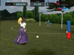 Little Britain: The Video Game  Archiv - Screenshots - Bild 4