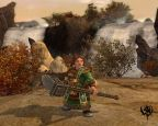 Warhammer Online: Age of Reckoning Archiv #1 - Screenshots - Bild 10