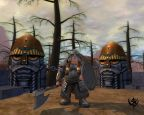 Warhammer Online: Age of Reckoning Archiv #1 - Screenshots - Bild 9