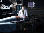CSI: Crime Scene Investigation: Hard Evidence  Archiv - Screenshots - Bild 10