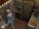 Agatha Christie: Mord im Orient Express  Archiv - Screenshots - Bild 24