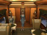 Agatha Christie: Mord im Orient Express  Archiv - Screenshots - Bild 25