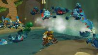 Ratchet & Clank: Size Matters Archiv - Screenshots - Bild 43