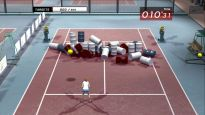 Virtua Tennis 3  Archiv - Screenshots - Bild 31