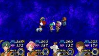 Legend of Heroes 3: Song of the Ocean (PSP)  Archiv - Screenshots - Bild 3