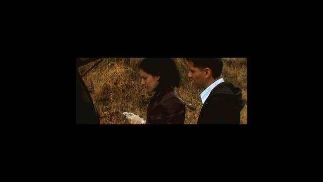 In Memoriam 2: Das letzte Ritual  Archiv - Screenshots - Bild 8