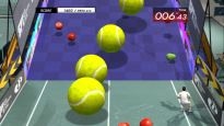 Virtua Tennis 3  Archiv - Screenshots - Bild 35