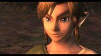 Legend of Zelda: Twilight Princess  Archiv - Screenshots - Bild 2