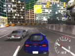 GT Pro Series  Archiv - Screenshots - Bild 7