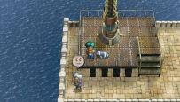 Legend of Heroes 3: Song of the Ocean (PSP)  Archiv - Screenshots - Bild 5