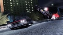 Need for Speed: Carbon  Archiv - Screenshots - Bild 11