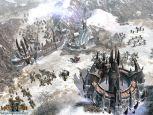 Herr der Ringe: Die Schlacht um Mittelerde 2 - Aufstieg des Hexenkönigs  Archiv - Screenshots - Bild 2