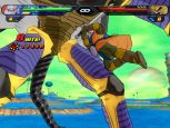 Dragon Ball Z: Budokai Tenkaichi 2  Archiv - Screenshots - Bild 5