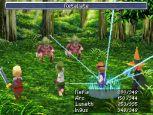 Final Fantasy III (DS)  Archiv - Screenshots - Bild 3