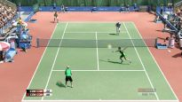 Virtua Tennis 3  Archiv - Screenshots - Bild 32